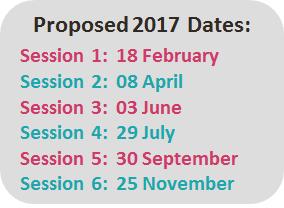 proposed-2017-dates